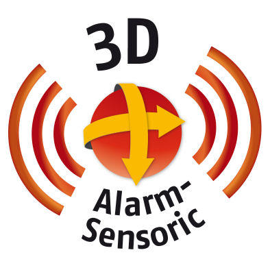 3D_Aalrm_Sensorik_Logo_positiv