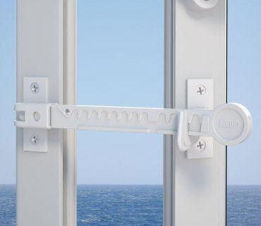abus FFS 100 Fensterfeststeller
