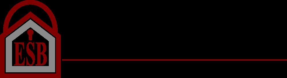 Mehrfachverriegelung Einbruchschutz-Sicherheitstechnik Belger