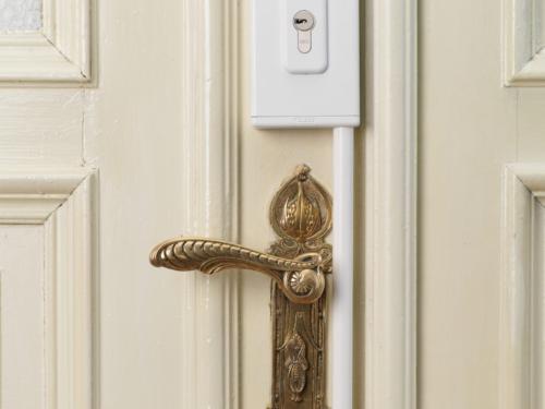 Tür-Stangenschloss-TSS550_Detail_0050Tür-Stangenschloss TSS550