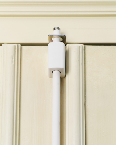Tür-Stangenschloss-TSS550_Detail_0051
