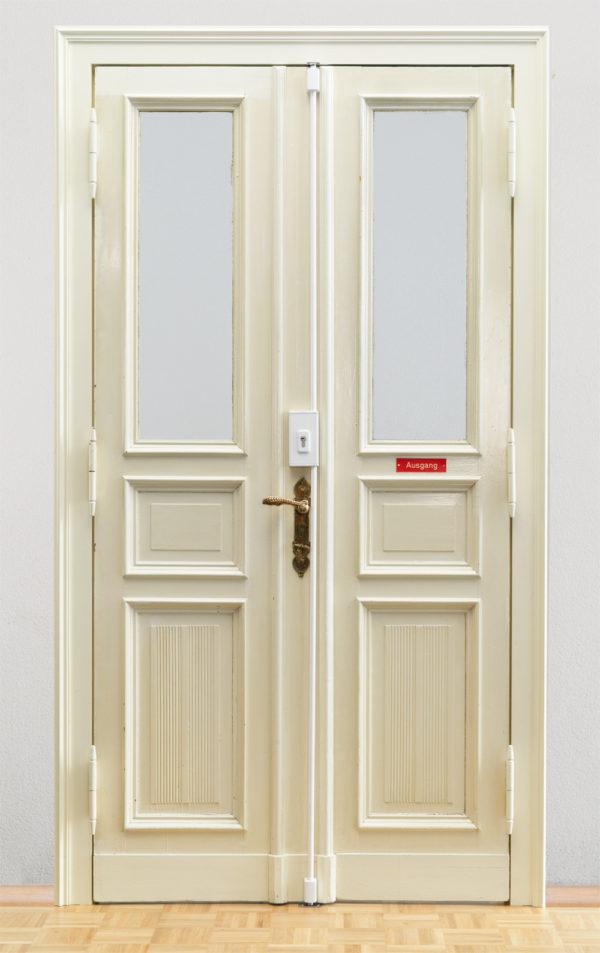 Abus TSS550 Tür-Stangenschloss