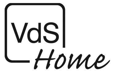 vds_home