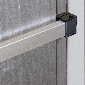 abus pr1500 panzerriegel t rsicherung einbruchschutz. Black Bedroom Furniture Sets. Home Design Ideas