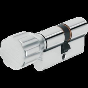 ABUS K82 Knaufzylinder