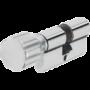 ABUS KXP20S Knaufzylinder