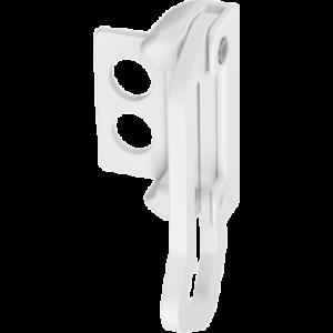 ABUS PSB2700 Sperrbuegelmodul weiß