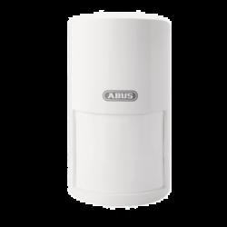 ABUS Smartvest Funk- Bewegungsmelder FUBW35000A