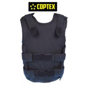 Coptex Stichhemmende Tactical Unterziehweste 1