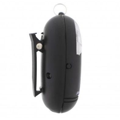 Scorpion-Personalalarm 130 db 2