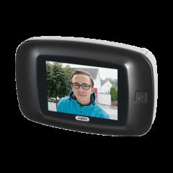 ABUS DTS3214 Digitaler Türspion Bildschirm