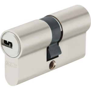 ABUS EC550 Profilzylinder