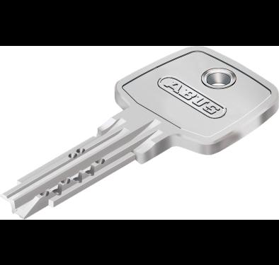 abus-ec550-schluessel