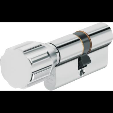 ABUS ECK550 Knaufzylinder