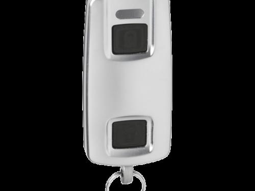 ABUS CFF3000 HomeTec Pro Funk-Fernbedienung