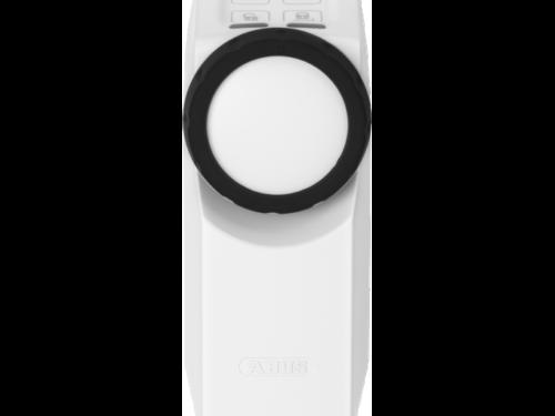ABUS Hometec Pro Funk-Türschlossantrieb Weiß