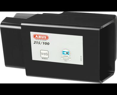 ABUS ConHasp Granit 215/100