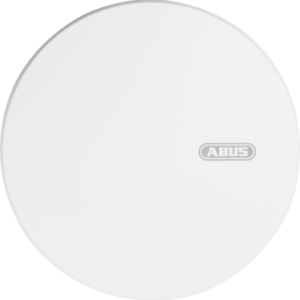 ABUS RWM450 Funk-Rauchwarnmelder