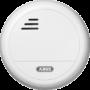 ABUS RM40 Li Funk Rauchwarnmelder