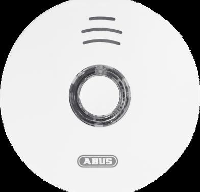 ABUS RWM120 Stand-Alone Rauchmelder