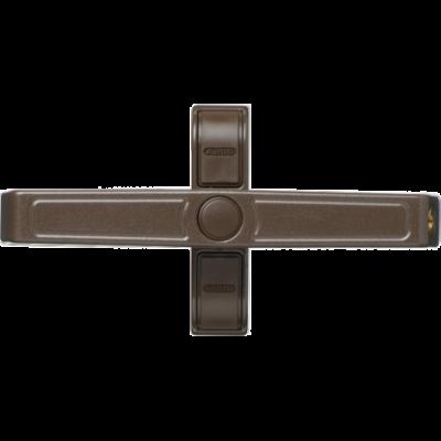 abus-2520-doppelfluegelfenster-fenstersicherung-braun