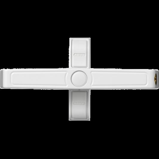 abus-2520-doppelfluegelfenster-fenstersicherung-weiss