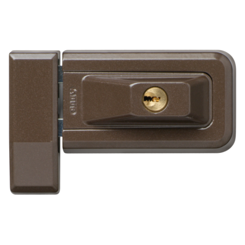 abus-3030-universal-zusatzschloss-braun