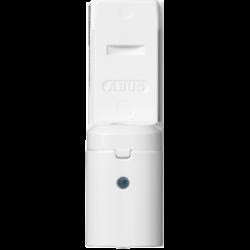ABUS BS84 Hebetürsicherung weiß
