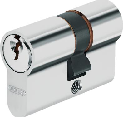ABUS C60 C51 C50 C42 Profilzylinder