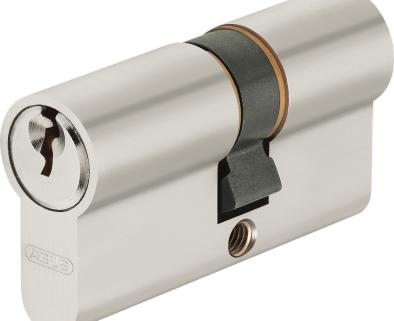 abus-c60-profilzylinder