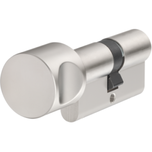 ABUS E20 Knaufzylinder