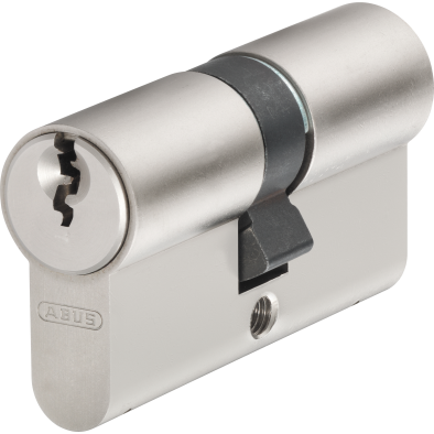 ABUS E20 Profilzylinder