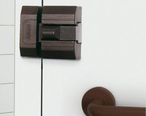 ABUS SR30 Universal-Zusatzschloss