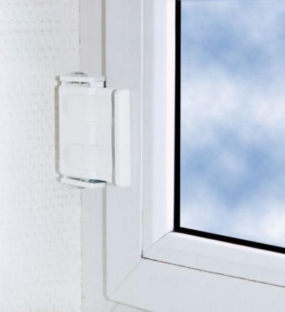 ABUS SW1 Fenster- Türsicherung