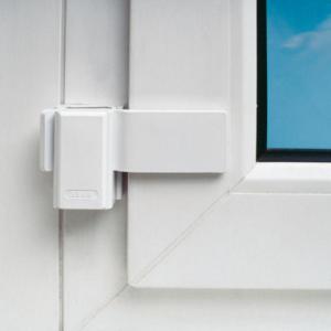 ABUS SW10 Fenster- undTürsicherung