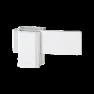 ABUS SW10 Fenster- undTürsicherung weiß