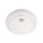 ABUS Smartvest Funk-Rauch-/Hitzewarnmelder