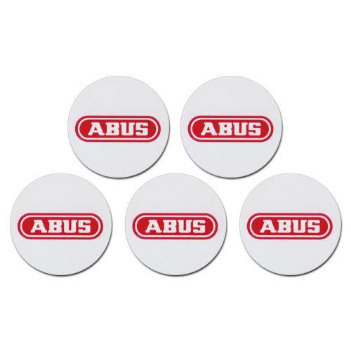 ABUS Smartvest Proximity Chip Sticker AZ5502