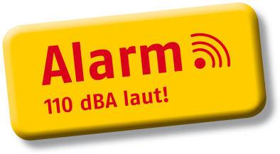 alarm-110-dba