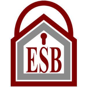 esb-einbruchschutz-sicherheitstechnik-belgeresb Einbruchschutz -Sicherheitstechnik BelgerESB Einbruchschutz-Sicherheitstechnik Belger