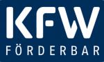 kfw Foerderbar