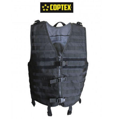 Coptex Molle System Weste 1
