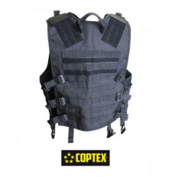 Coptex Molle System Weste 2