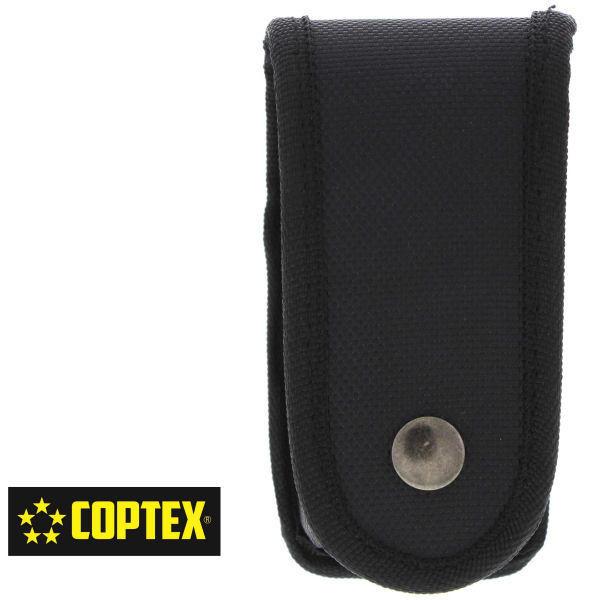 Coptex Nylonetui für Gas- undPfefferspray