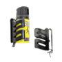 ESP Holster für Abwehrspray 40ml
