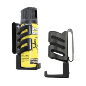 ESP Holster für Abwehrspray 50ml - 63ml