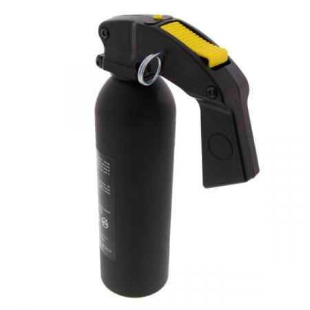 Enforce Pfeffer Gel 300 ml 2