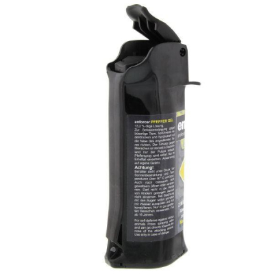 Enforce Pfeffer Gel 40 ml 3