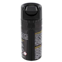 Nr-Sicher CS Gasspray KO 40 ml Breitstrahl 2
