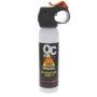 OC 5000 Breitstrahl Pfefferspray 150 ml 2